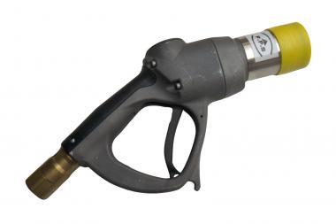 Pistolet GPLc GPV14 de Staubli