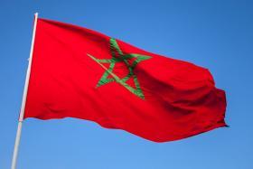 FPS – Fluides Pétrole Services France a créé une filiale au Maroc